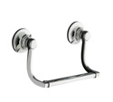 Bancroft Small Towel Bar