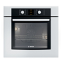 Bosch 500 Series Single Oven