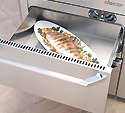 Dacor Indoor Outdoor Warming Drawer