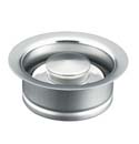 Disposal Flange