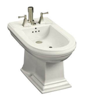 Perfect Wall Separating Toilet And Tub Extended To Ceiling New Sink And