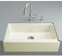 Dickinson Undercounter Kitchen Sink