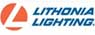 Click here for the Lithonia Lighting Website