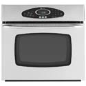 Maytag Electric Oven