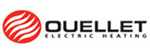 Click here for the Ouellet Thermat Website