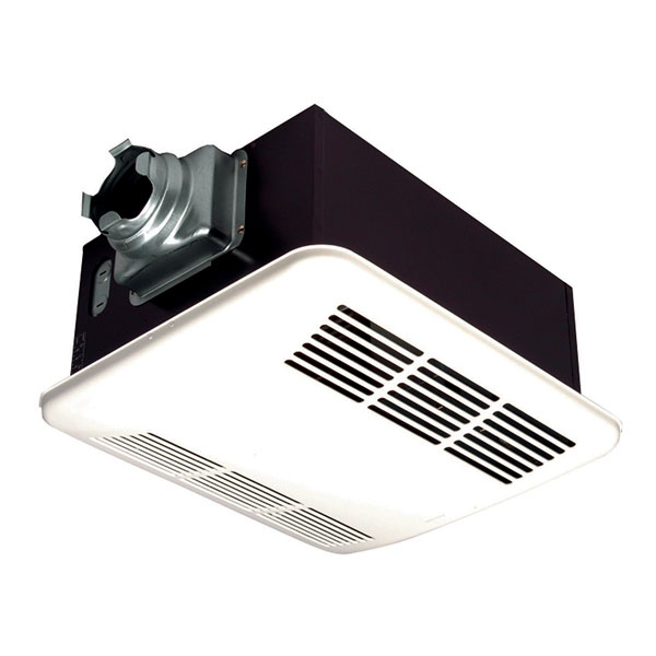 fresno distributing company  exhaust fans, plumbing, electrical, Bathroom decor