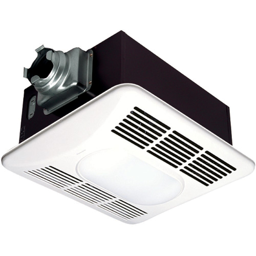 quiet bathroom exhaust fan with light ventilation fan panasonic exhaust fv 11vhl1 fresno distributing company