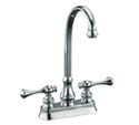 Revival® entertainment sink faucet