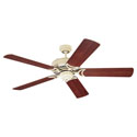 Sea Gull Celing Fan 1535-806