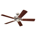 Sea Gull Celing Fan 1535-965