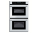 Thermador Double Oven DM302ES