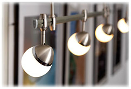 fresno d track lighting at fresno distributing bathroom track lighting