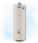 A.O. Smith Conservationist Commercial Water Heater