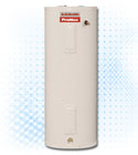 A.O. Smith Promax Residential Water Heater