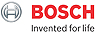 http://www.bosch.us/content/language1/html/index.htm
