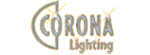 Click here for the Corona Lighting Website