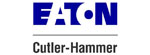 Click here for the Eaton Cutler Hammer Website