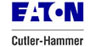 Click here for the Eaton Cutler-Hammer Website