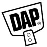 Click here for the DAP Products Website