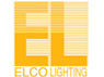 Click here for the Elco Lighting Website