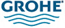 Click here for the Grohe Website