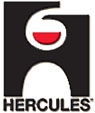 Click here for the Hercules Website