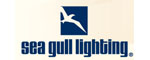 Click here for the Sea Gull Lighting Website