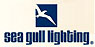 Click for Sea Gull Lighting Website