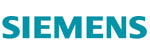 Click here for the Siemens/Murray Website
