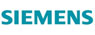 Click here for the Siemens Website