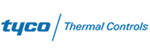 Click here for the Tyco Thermal Controls Website