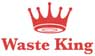Click here for the Waste King Company Website
