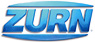 Click here for the Zurn Company Website