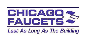 http://www.chicagofaucets.com/web/appl/us/wcmscfc.nsf/pages/index