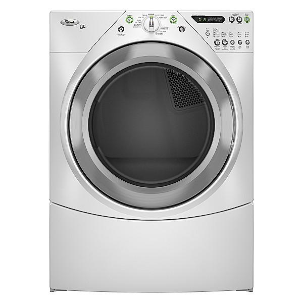 Maytag-Neptune-Stacked-Front-Loading-Gas-Washer-Dryer- | eBay