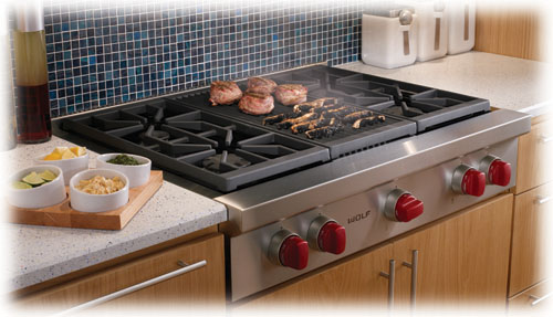 Fresno distributing company supplier of stoves ranges and ovens - Gas electric oven best choice cooking ...
