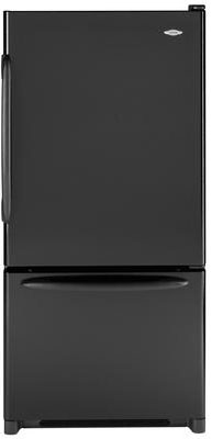 Bottom-Freezer Refrigerator