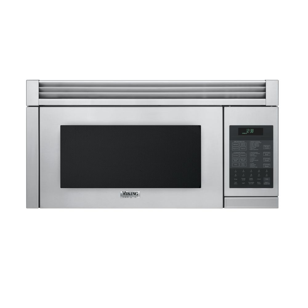 viking microwaves built in microwaves convection microwaves over the ...