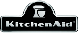 http://www.kitchenaid.com/flash.cmd?/#/page/home