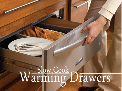 drawer microwave island kitchen search and warmer drawers design hidden warming with ideas m