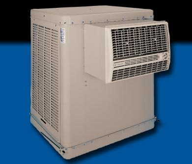 Buy Window air conditioner from top rated stores. Comparison shopping for the best price.