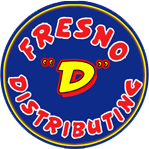 Fresno Distributing Company