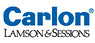 Click here for the Carlon Lamson & Sessions Website