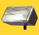 Corona Flourescent Flood Light