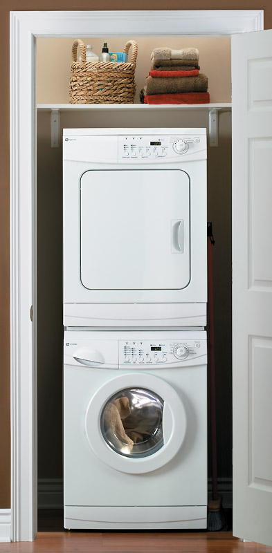 Maytag Combo Laundry Unit