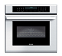 Thermador Convection Oven DM301ES