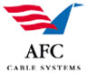 Click here for the AFC Cable Systems Website