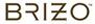 Click here for the Brizo Website