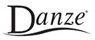 Click here for the Danze Website